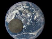 イメージ画像は、「NASA」より