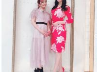 ※画像は安西ひろこのインスタグラムアカウント『@hiroko_anzai_』より