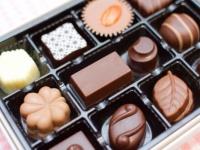 バレンタインに自分用チョコを買う予定の女子大生は約2割! 「自分へのご褒美」