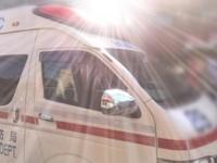 救急隊員が健康でなければ市民の救命にも影響が(depositphotos.com)
