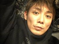 ※画像は成宮博重のインスタグラムアカウント『@hiroshige_narimiya』より