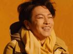 今週末公開予定『億男』 注目の映画 7選