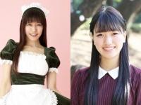井上喜久子&スタッフのTwitter(@atmanbow_staff)(画像左)と『太鼓の達人開発ブログ』(画像右)より。