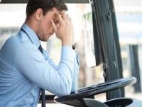 職業性ストレスがある人は心房細動リスクが1.48倍に(depositphotos.com)