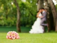 30代でも勝てる! 婚活で幸せな結婚をする方法をプロが解説!