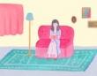 20代女子が「ひとりで生きると決めた理由」