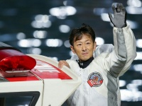 ボートレース若松プレミアムG1「BBCトーナメント」を制した寺田祥選手