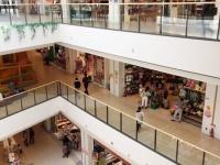 父親、母親と一緒に買い物に行く大学生は7割以上!「買ってもらうのが親孝行」