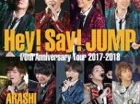 「J-GENERATION」2018年4月号