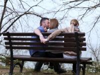 11月22日はいい夫婦の日。お互いに束縛し合わないオープンな関係はうまくいくのか?(米研究)