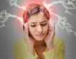 片頭痛の要因の1つを解明か。目からの情報を処理する視覚皮質に過剰な興奮が確認される(米研究)