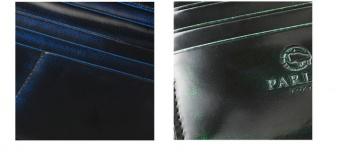 株式会社マルゼキのプレスリリース画像