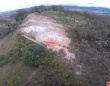 燃える山。炭層火災で6000年も燃え続ける「バーニング・マウンテン」(オーストラリア)