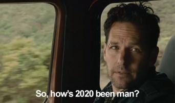 コロナだけじゃない!激動の2020年、上半期に起きたことを映画字幕風にまとめてみた