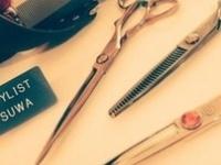 キッズカット/セルフカットのための「髪を傷めない」ハサミの選び方&ケア法