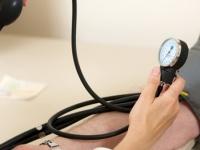 血圧450