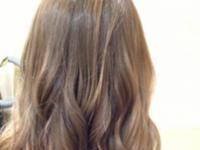 普通の髪色じゃモノタリナイ…!そんなあなたにおすすめの2016トレンドヘアカラー♡