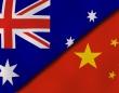 オーストラリアと中国の関係が悪化。仕掛けられたスパイ活動の内情を中国側が報道