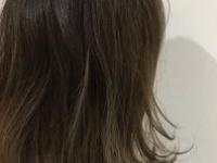 """透明感""""スロウカラー""""&""""秋グレージュ""""最旬スタイルで、オトナ可愛い秋ヘアを先取り♡♡"""