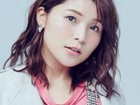 「新田恵海 Music Web Site」より