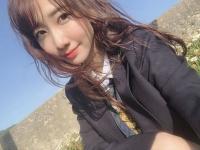 ※画像は柏木由紀(AKB48)のインスタグラムアカウント『@yukikashiwagi_official』より