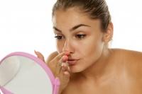 保湿 鼻 トラブル 悩み 対処法
