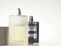 社会人男性は香水を付けるべき? 社会人の81.2%が「つけないほうがいい」と意見
