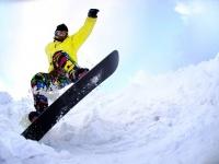 意外と少ない! 今冬にスキー・スノボで遊んだ大学生は1割未満……「面倒」「寒い」