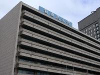 岸田政権を誕生させた「三悪人」の野望(2)「国家てんぷくトリオ」と揶揄