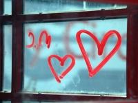 好きって言われなくても大丈夫? 愛情表現が苦手なシャイ男子に聞いた、自分なりの愛情表現8つ