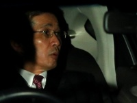 日産の西川廣人社長(写真:ロイター/アフロ)