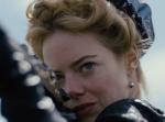 今週末公開予定『女王陛下のお気に入り』 注目の映画 6選