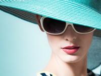 ガウチョは不人気?! 男子大学生が理解不能な女子の「かわいい」ファッション5選
