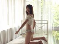 ※イメージ画像:永尾まりやInstagram(@mariyagi_san)より