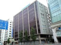 京浜急行電鉄の現在の本社(「Wikipedia」より)