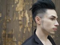 若者に流行中! 約2割の男子大学生が髪型をツーブロックにした経験あり!