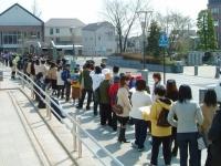 乙武洋匡氏、「こういう意見を恥ずかしげもなく…」南青山問題で住民を痛烈批判(写真はイメージです)