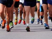 マラソンランナーの「筋肉」は何色?(depositphotos.com)