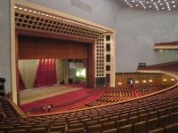 中国・人民大会堂(「Wikipedia」より)