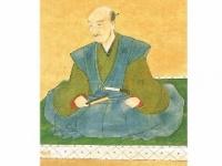 石田三成(「Wikipedia」より)