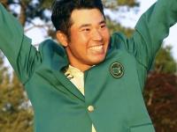 松山英樹とコロナが追い風!? 「バブル以来」のゴルフ人気で業界は顧客争奪戦