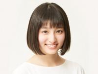 「吉川愛」研音オフィシャルウェブサイトより