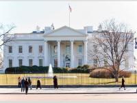 マイクロ波テロか!?米外交官ら130人以上が「謎の脳損傷」発症に全米が騒然!