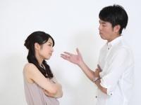 恋人に嫉妬を上手に伝えるコツ3選