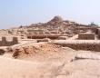 インダス文明が崩壊したのは気候変動によるもの?数学的に裏づける新たな証拠を発見(米研究)