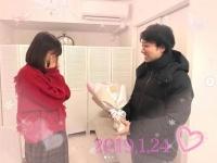 ※画像は小林麻耶さんのインスタグラムアカウント『@maya712star9』より