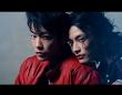 ※画像はファッション誌『NYLON JAPAN』(カエルム)のインスタグラムアカウント『@nylonjapan』より