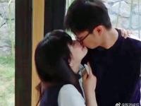 カメラの前でキスをしまくる福原愛夫婦