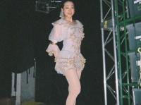 ※画像は浅田真央さんのインスタグラムアカウント『@maoasada2509』より