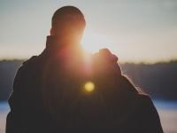 幸せ2倍! 「恋人の喜びは自分の喜び」だと思った瞬間9選